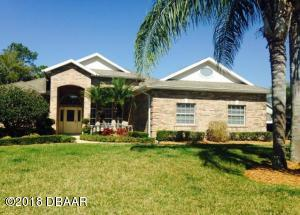 Property for sale at 38 Laurel Ridge Break, Ormond Beach,  FL 32174