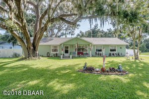 1629Sabal Palm Drive