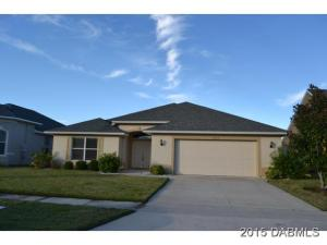 Property for sale at 1830 Creekwater Boulevard, Port Orange,  FL 32128