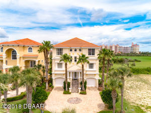 76Hammock Beach Circle
