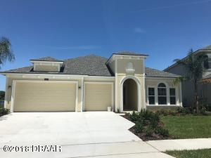 Property for sale at 6849 Forkmead Lane, Port Orange,  FL 32128