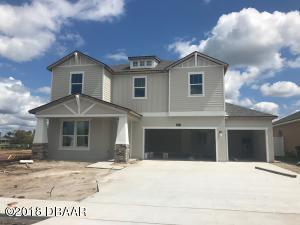 Property for sale at 6817 Forkmead Lane, Port Orange,  FL 32128