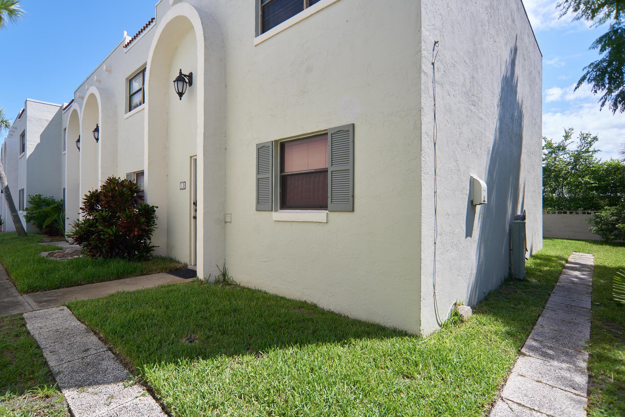 65  Seton Trail, Ormond Beach in Volusia County, FL 32176 Home for Sale