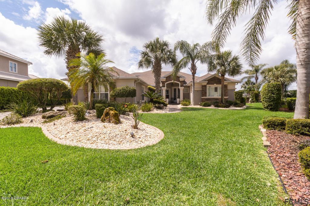 Photo of 3 Caitlin Court, Palm Coast, FL 32137