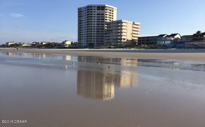3855 Atlantic Daytona Beach - 3