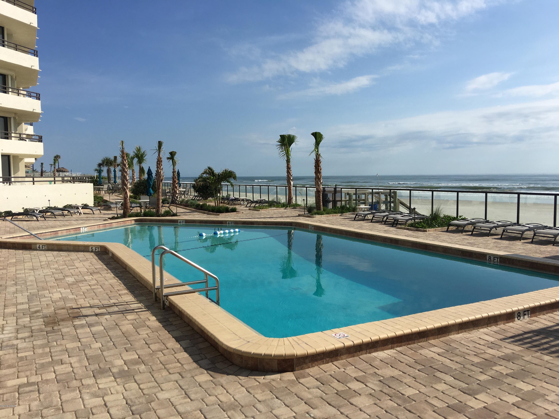 3855 Atlantic Daytona Beach - 21