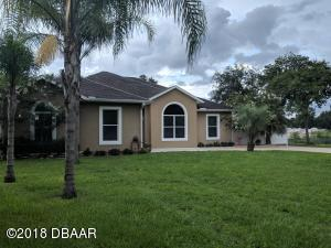 Property for sale at 1819 Marsh Road, Deland,  FL 32724