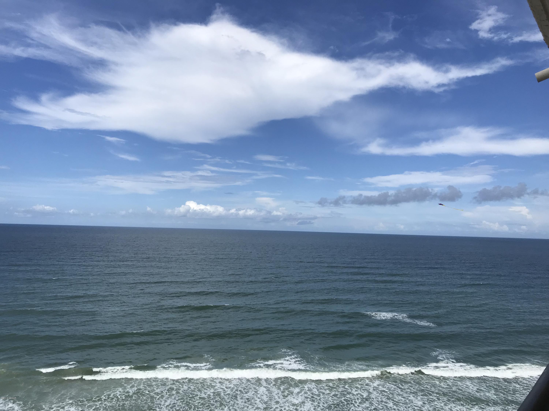3855 Atlantic Daytona Beach - 13