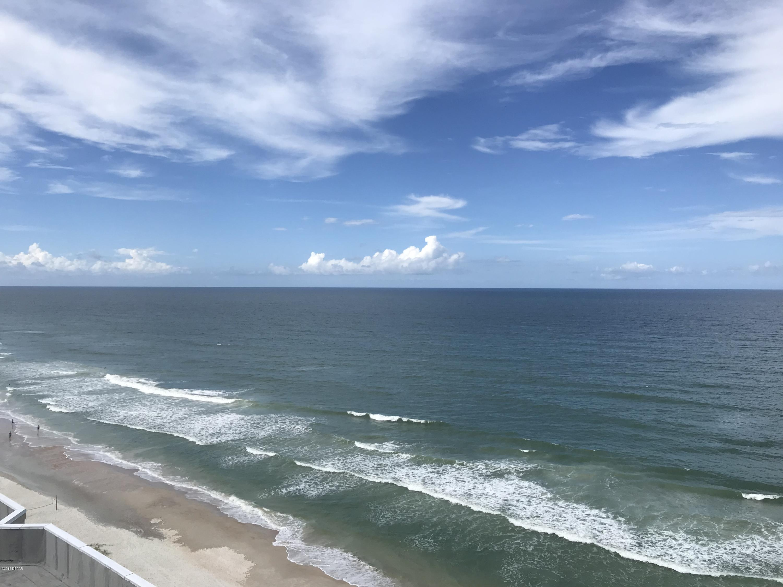 3855 Atlantic Daytona Beach - 14
