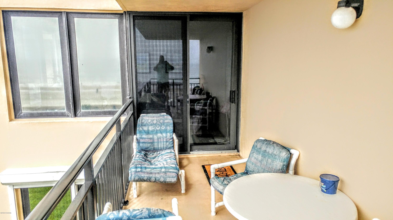 3051 Atlantic Daytona Beach - 12