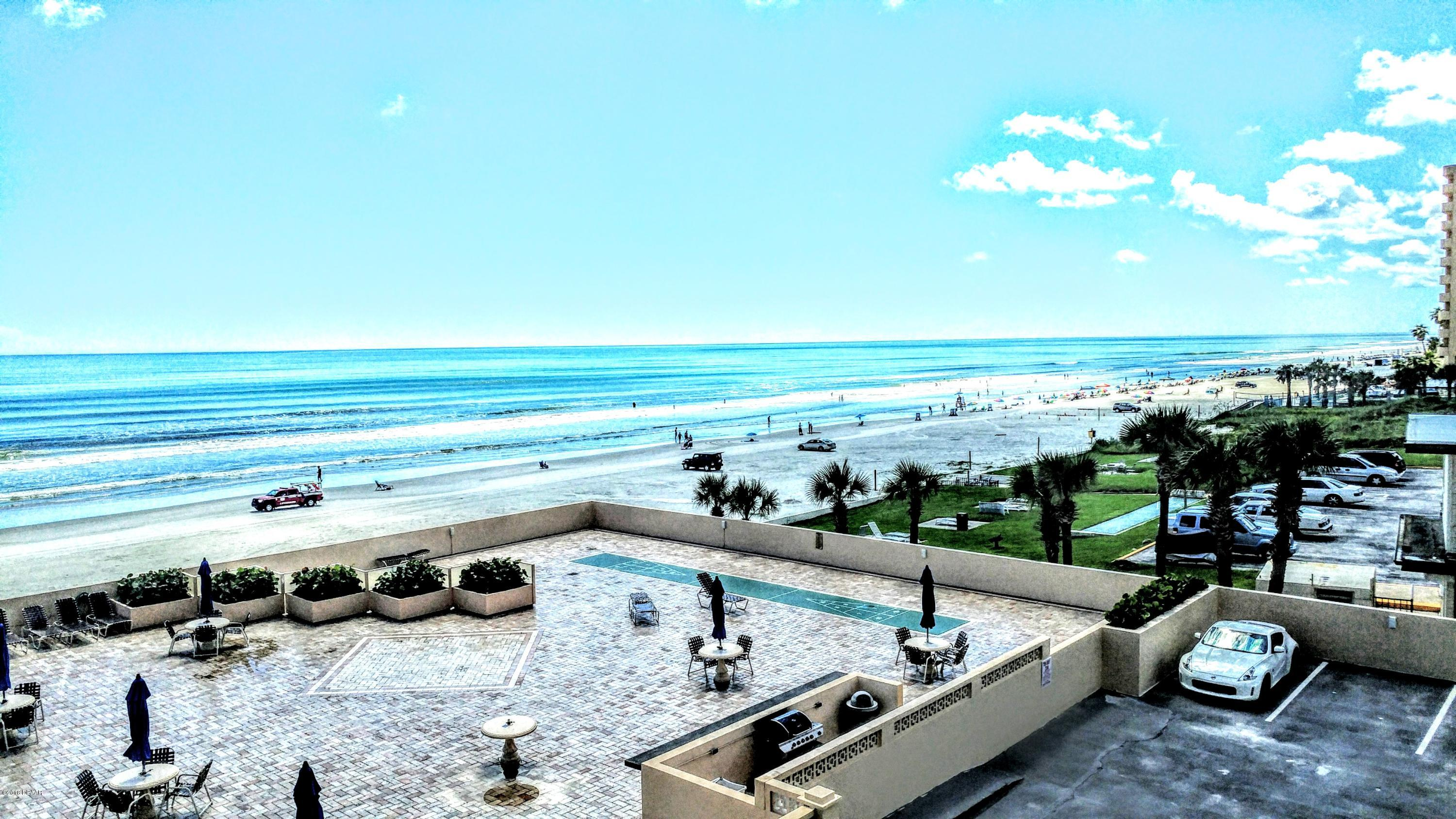 3051 Atlantic Daytona Beach - 25