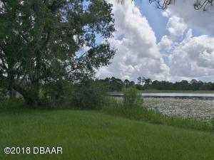 Property for sale at 0 Old Perkins Highway, Deland,  FL 32724