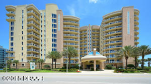 Property for sale at 1925 Atlantic Avenue Unit: 402, Daytona Beach Shores,  FL 32118