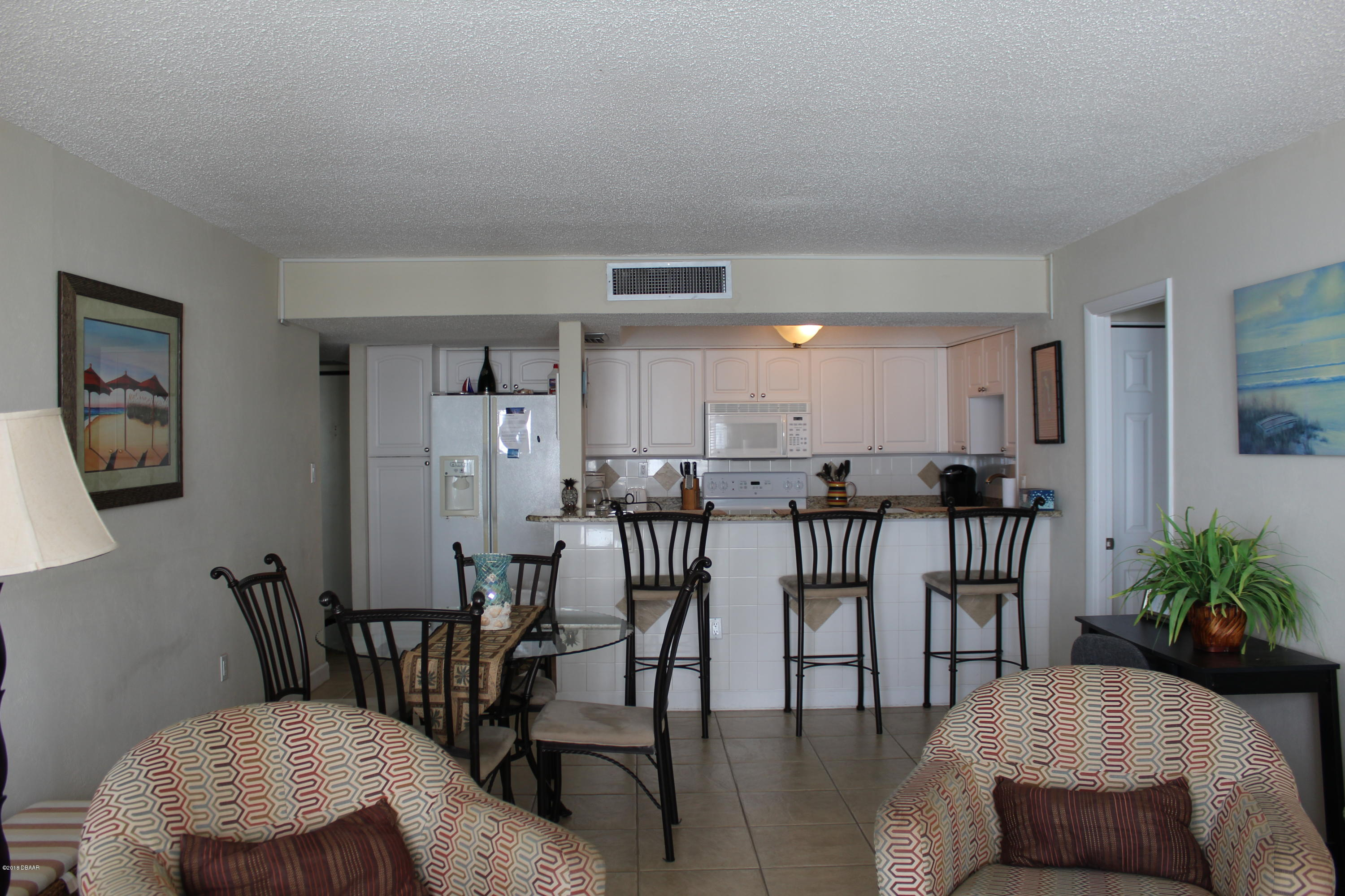 3051 Atlantic Daytona Beach - 4