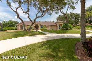 5824Spruce Creek Woods Drive