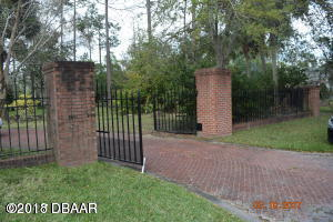 Property for sale at 2 Huntsman Look, Ormond Beach,  FL 32174