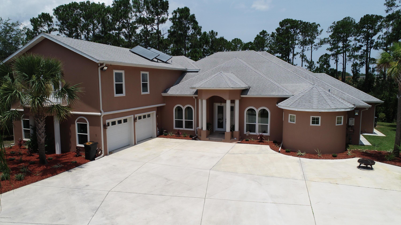 Photo of 3 Webwood Place, Palm Coast, FL 32164