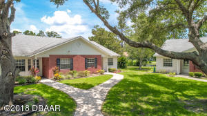 34 Kings Colony Court