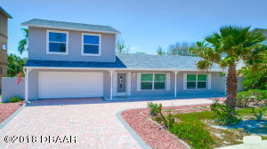 Property for sale at 4766 Atlantic Avenue, Ponce Inlet,  FL 32127