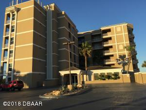 Property for sale at 2855 Atlantic Avenue Unit: 304, Daytona Beach Shores,  FL 32118