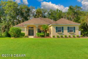 Property for sale at 2925 Paolini Drive, Deland,  FL 32720