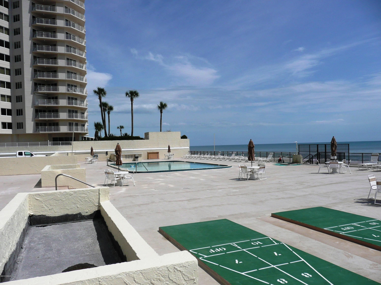 2987 Atlantic Daytona Beach - 3