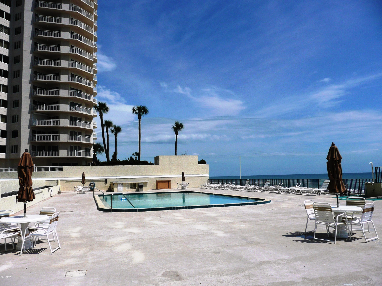 2987 Atlantic Daytona Beach - 4