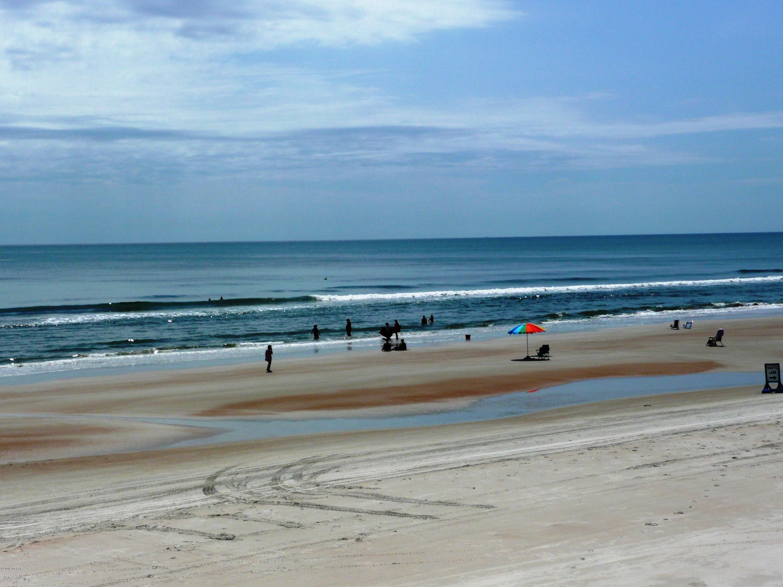 2987 Atlantic Daytona Beach - 5