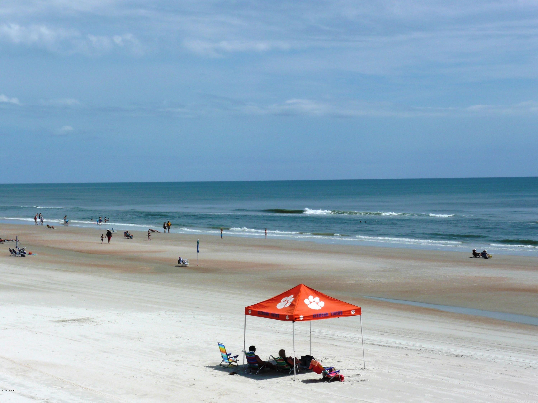 2987 Atlantic Daytona Beach - 6