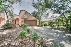 322Timberline Trail