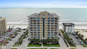 Property for sale at 3703 Atlantic Avenue Unit: 904, Daytona Beach Shores,  FL 32118
