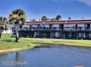 33Ocean Palm Villa