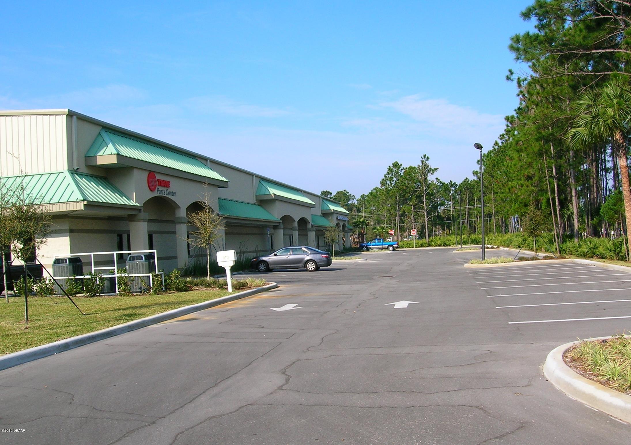 Photo of 970 N Clyde Morris Boulevard, Daytona Beach, FL 32117