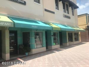 222 Beach Street