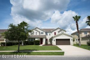 432Bayberry Lakes Boulevard