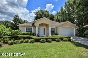 Property for sale at 604 White Oak Way, Deland,  FL 32720