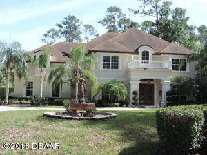4Moss Point Drive