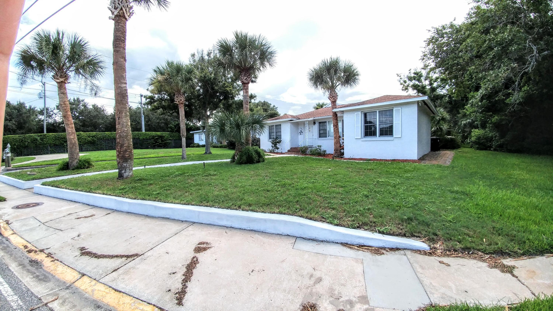 1436 Peninsula Daytona Beach - 19