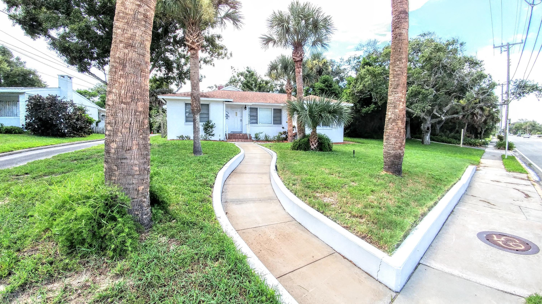 1436 Peninsula Daytona Beach - 1