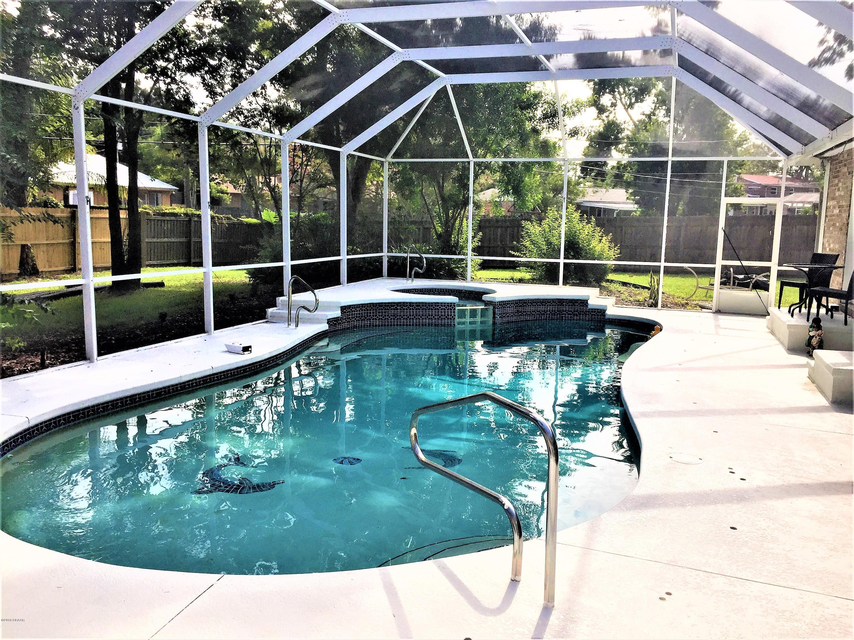 300  Sylvan Drive, Ormond Beach, Florida