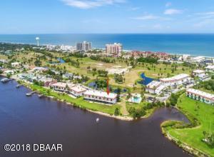 17Ocean Palm Villa