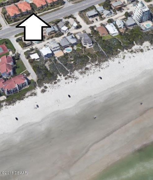 2974 Atlantic New Smyrna Beach - 2