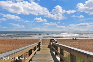 3370Ocean Shore Boulevard