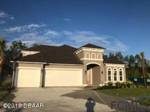 Property for sale at 226 Ashford Lakes Circle, Ormond Beach,  FL 32174