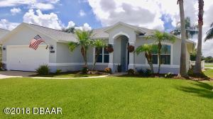 Property for sale at 6757 Ferri Circle, Port Orange,  FL 32128