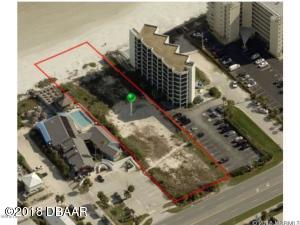 Property for sale at 3403 Atlantic Avenue, New Smyrna Beach,  FL 32169