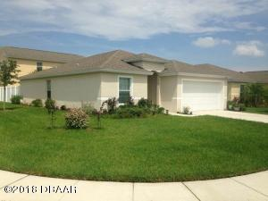5335 Cordgrass Bend Lane