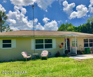 Property for sale at 1792 Minnesota Avenue, Deland,  FL 32724