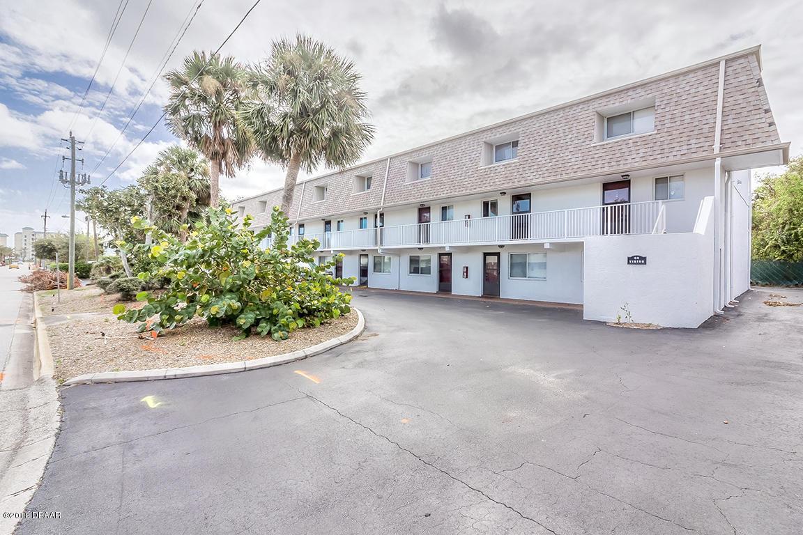 Photo of 60 Vining Court #14, Ormond Beach, FL 32176