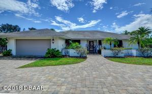 Property for sale at 241 Quay Assisi, New Smyrna Beach,  FL 32169